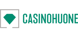 Casinohuone 250X120 logo