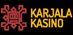 Karjalakasino 250X120 logo