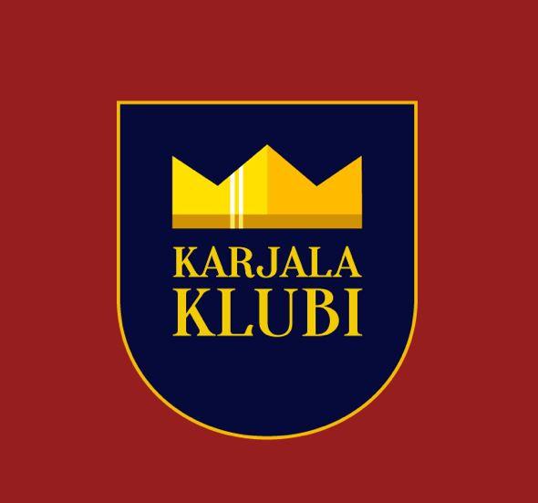 Karjala klubi